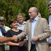 Socijalna penzija od 12.000 dinara za građane koje nemaju ostvareni staž