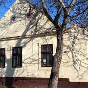 Cilj je nastaniti oko 200.000 napuštenih seoskih kuća u Srbiji