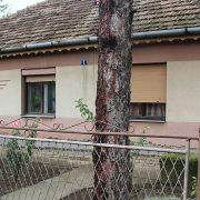 Prodaju se upola cene dvosobni stanovi u Beogradu, kuće u Pančevu i Vrbasu…