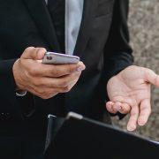 Odavanje poslovne tajne može biti krivično delo