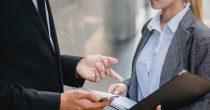 Smanjeni prihodi u 70 odsto preduzeća u Srbiji