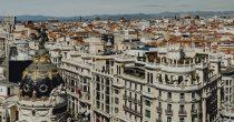 U Madridu ove godine četvrtina firmi otišlo u stečaj