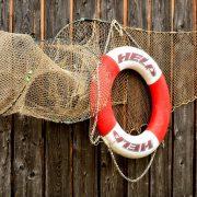 Proizvođači ribe ne mogu da izdrže udar krize