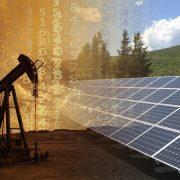 Nerealan predlog IEA o prestanku eksploatacije nafte