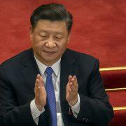 Peking nagovestio popuštanje regulatornog pritiska