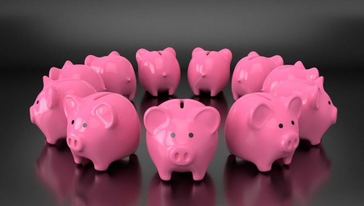 Rezultati fondova sve bolji, uprkos malom broju opcija za investiranje