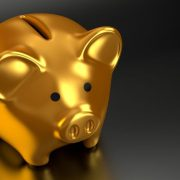 Banke i investitori traže spas u zlatu, a njegove rezerve su sve manje