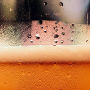 Prodaja piva u Nemačkoj najniža od 1993. godine