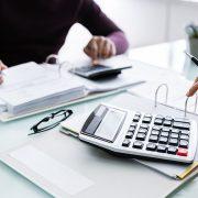Preduzeća su u obavezi da registruju stvarne vlasnike