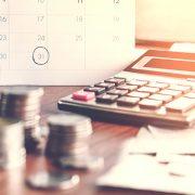 Rok za plaćanje rate odloženih poreza i doprinosa ističe 12. aprila