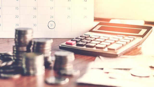 Šta dobija Srbija planiranom globalnom reformom poreza na dobit