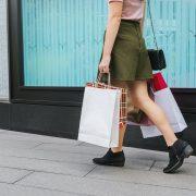 Rasprodaje snizile inflaciju