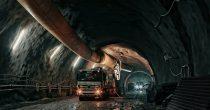 Kompanije da se uključe u izmene u rudarstvu