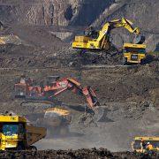 Veće kazne za nelegalnu eksploataciju mineralnih resursa