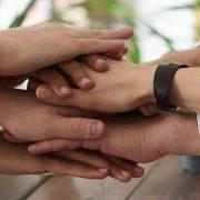 Porodične kompanije stubovi razvijenih privreda