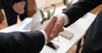 Potrebne promene u politici privlačenja stranih investitora