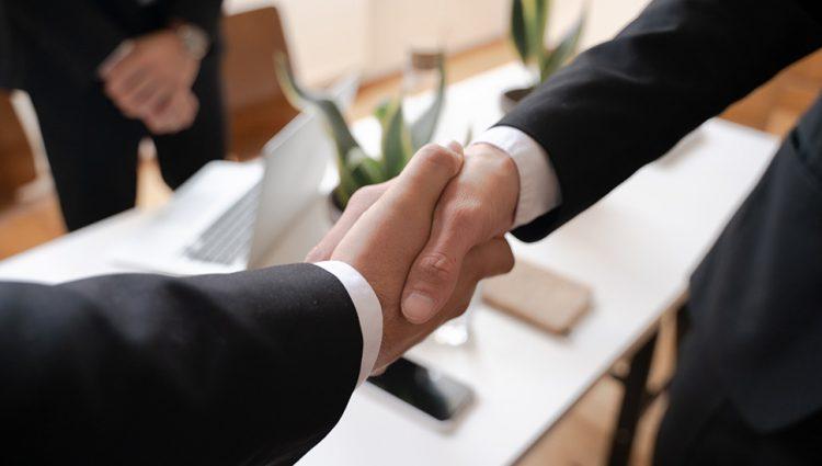 Saznajte koje kompanije u regionu traže šefove i direktore