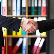 Srpske firme u Dizeldorfu sklopile poslove vredne pola miliona evra