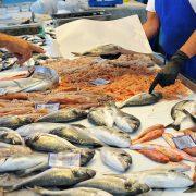 Na šta građani treba da obrate pažnju prilikom kupovine ribe