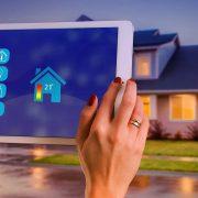 Pooštravaće se kriterijumi procene zbog energetske efikasnosti objekata