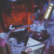 Pandemija ubrzala rast prodaje najskupljih viskija, konjaka i tekile
