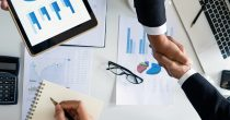 Kako otvoriti firmu u zemljama regiona?