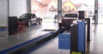 Fabrički ispravno vozilo ne znači da će proći tehnički pregled
