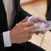Neće više biti mobilnih telefona kompanije LG