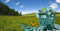 Slike otpada širom Srbije alarm su za buđenje