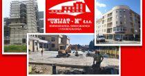 Opstanak građevinskog biznisa tokom pandemije zahvaljujući stručnosti