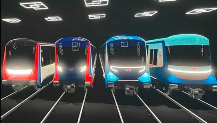 Otvorena mogućnost dostavljanja primedbi na linije budućeg metroa