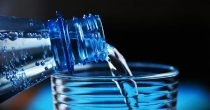 Flaširana voda u Srbiji može biti jeftinija