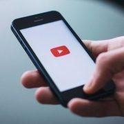 YouTube za tri godine isplatio 30 milijardi dolara svojim korisnicima