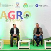 Poljoprivrednike u narednih 10 dana očekuju četiri nova konkursa za subvencije