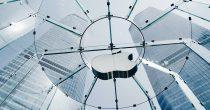Apple investira milijardu evra u proizvodnju čipova i drugih tehnologija u Minhenu