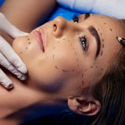 Tržište usluga estetske hirurgije cveta, uprkos pandemiji