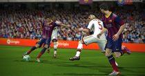 FIFA živi od video igrica, a ne od fudbala