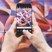 Facebook ulaže milijardu dolara u kreatore sadržaja, šta to znači za nas?