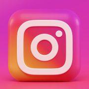 Facebook razvija i Instagram za decu