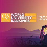 Top 10 univerziteta na svetu u 2021. godini