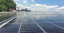 Građani će moći da proizvode i prodaju struju uz novi zakon o OIE