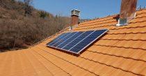 Šta sve čeka one koji žele da imaju solarne panele u Srbiji?