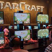 FIFA Soccer, Animal Crossing, StarCraft, Tron i još osam igara bore se za ulazak u Kuću slavnih