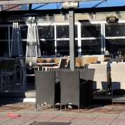 Skupština grada Beograda oslobađa ugostitelje plaćanja zakupa za maj