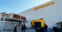 Posao za novih 200 inženjera u Continental Automotive Serbia