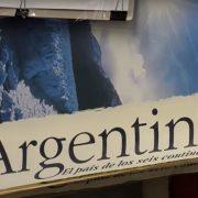 Argentinska vlada ostavila pandemiju na teret bogatašima