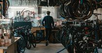 Bum električnih bicikala u Nemačkoj