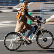 Elektronske prijave za kupovinu bicikala od četvrtka