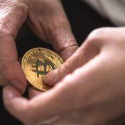 Legalizacija bitkoina u El Salvadoru završiće se ekonomskim kolapsom