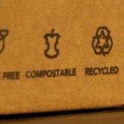 Moguće je živeti i bez otpada
